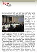 ASTRA E-BILTEN 28 - Page 3