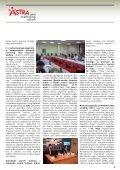 ASTRA E-BILTEN 28 - Page 4
