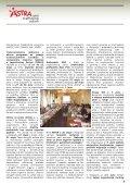 ASTRA E-BILTEN 28 - Page 5
