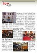 ASTRA E-BILTEN 28 - Page 6