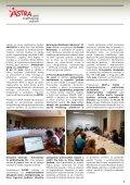 ASTRA E-BILTEN 28 - Page 7