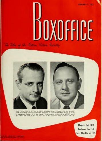 Boxoffice-February.01.1965