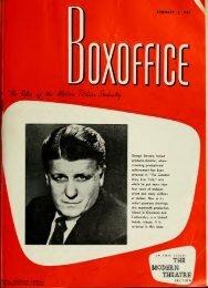 Boxoffice-February.15.1965