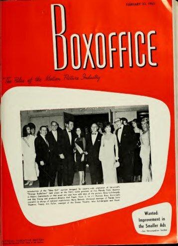 Boxoffice-February.22.1965