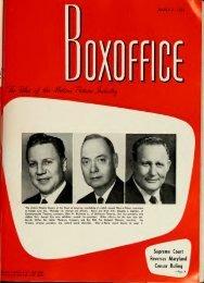 Boxoffice-March.08.1965