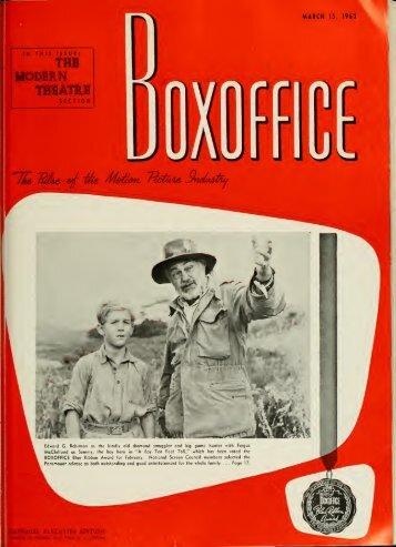 Boxoffice-March.15.1965