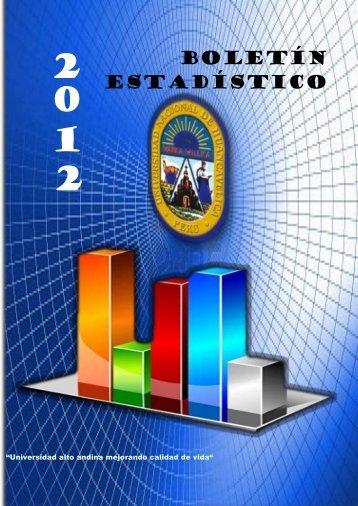 descarga - Universidad Nacional de Huancavelica