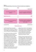 Aan-de-slag-met-werk_tcm335-359757 - Page 7