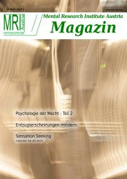 MagazinQ4-2014