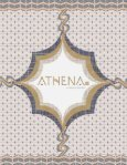 Athena by Angela Walters - Page 3