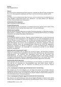 Begriffsbestimmungen - Unfallkasse NRW - Page 2