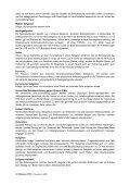 Begriffsbestimmungen - Unfallkasse NRW - Page 3