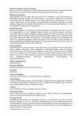 Begriffsbestimmungen - Unfallkasse NRW - Page 4