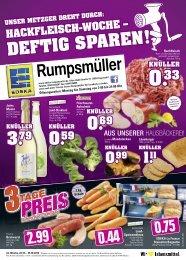 Rumpsmueller Lippstadt 43/2014