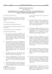RICHTLINIE 2004/83/EG DES RATES vom 29. April 2004 ... - unhcr