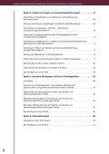 Sexuelle und geschlechtsspezifische Gewalt gegen ... - unhcr - Seite 5