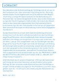 Genfer Flüchtlingskonvention - UNHCR - Seite 3
