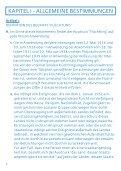 Genfer Flüchtlingskonvention - UNHCR - Seite 6