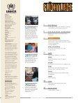 afrika - UNHCR - Seite 3