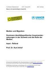 Pdf-Download - UNHCR