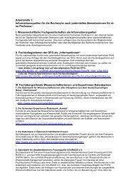 Arbeitshilfe 1 - Universität Augsburg