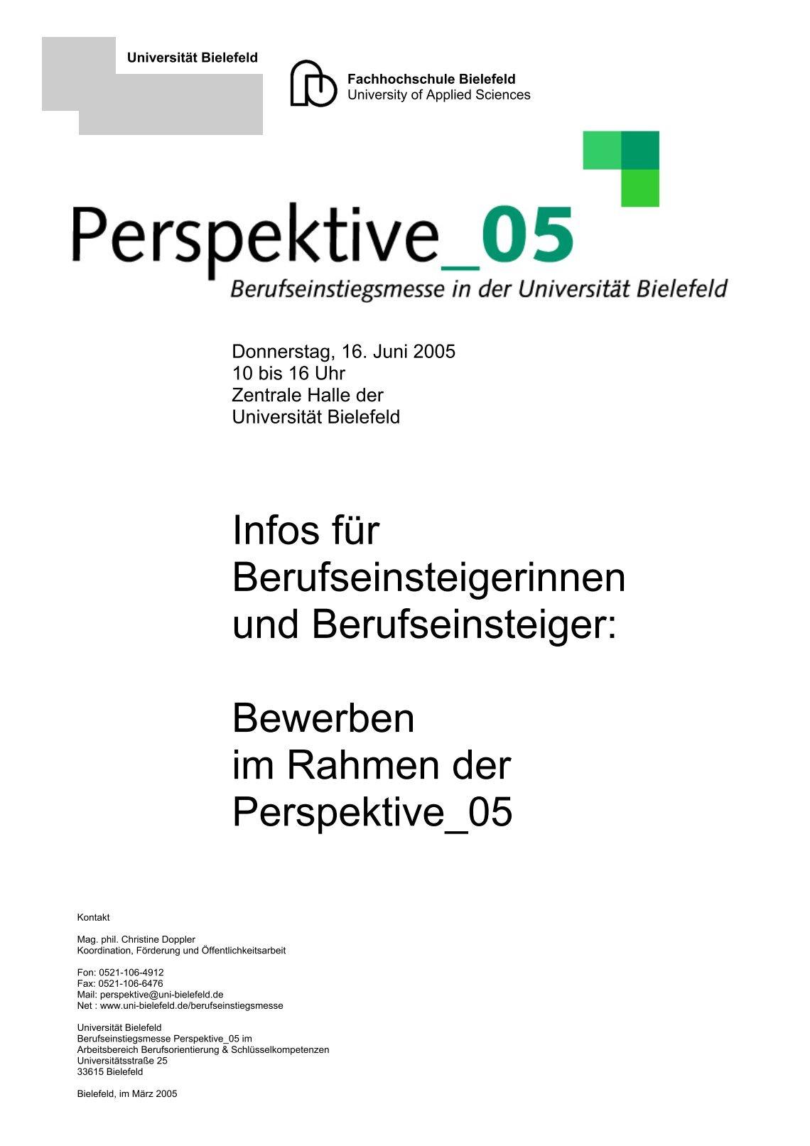 Groß Rahmen Hafenbehörde Zeitgenössisch - Familienfoto Kunst Ideen ...
