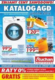 10 - Auchan