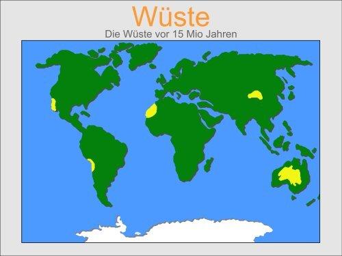 Die Wüste PDF Download