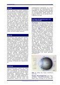 Austauschbarkeit von Augentropfen zur Glaukomtherapie Stephanie ... - Seite 3