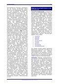 Austauschbarkeit von Augentropfen zur Glaukomtherapie Stephanie ... - Seite 4