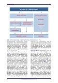 Austauschbarkeit von Augentropfen zur Glaukomtherapie Stephanie ... - Seite 5