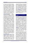 Austauschbarkeit von Augentropfen zur Glaukomtherapie Stephanie ... - Seite 7