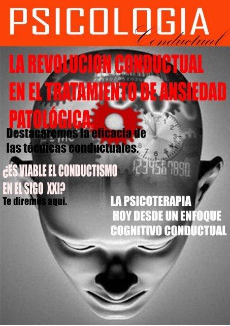 respiración diafragmática psicología pdf