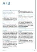 Gut zu wissen - Friedrich-Alexander-Universität Erlangen-Nürnberg - Seite 3