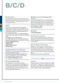 Gut zu wissen - Friedrich-Alexander-Universität Erlangen-Nürnberg - Seite 4