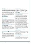 Gut zu wissen - Friedrich-Alexander-Universität Erlangen-Nürnberg - Seite 5