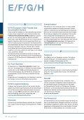 Gut zu wissen - Friedrich-Alexander-Universität Erlangen-Nürnberg - Seite 6
