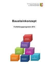 Bausteinkonzept_2013