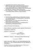 9. Clusterbildung, Klassifikation und Mustererkennung ... - Seite 7
