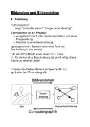 Teil 1: Einleitung (PDF)