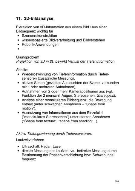 3D-Bildanalyse (PDF)