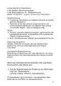 Clusterbildung, Klassifikation und Mustererkennung (PDF) - Seite 3
