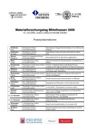 als PDF - Justus-Liebig-Universität Gießen