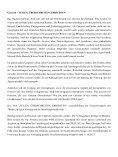 GRENZEN - Seite 2