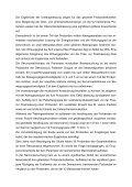 Zusammenfassung - Seite 3