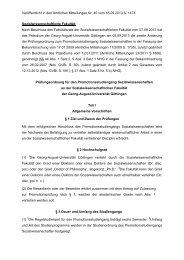 Veröffentlicht in den Amtlichen Mitteilungen Nr. 40 vom 18.09.2013 ...