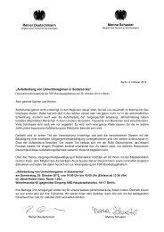 Infos zur Veranstaltung und zum Anmelden - FDP-Bundestagsfraktion