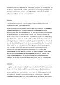 Geographie, 2012/2013 (18 KB) - Page 2