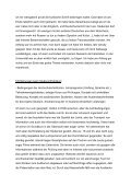 Geographie, 2012/2013 (18 KB) - Page 3