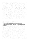 Geographie, 2012/2013 (18 KB) - Page 4